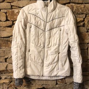 Lululemon outward bound jacket